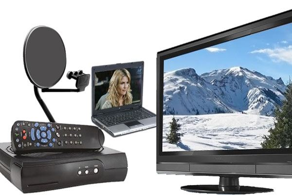 Internet Tv Phone Service In Cable Tv And Satellite Tv Call 1 865 518 6190